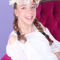 אליסה ברסקי